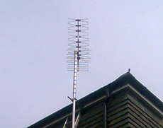 satellite-and-aerial-installation-rustington-11