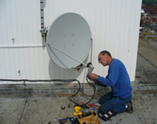satellite-and-aerial-installation-rustington-14