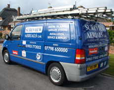 satellite-and-aerial-installation-rustington-8