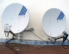 satellite-and-aerial-installation-rustington-10