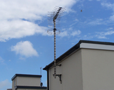 satellite-and-aerial-installation-rustington-13