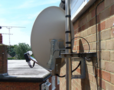 satellite-and-aerial-installation-rustington-15