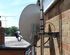 satellite-and-aerial-installation-rustington-15