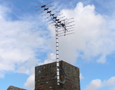 satellite-and-aerial-installation-rustington-17