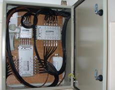 satellite-and-aerial-installation-rustington-19