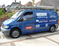 satellite-and-aerial-installation-rustington-5