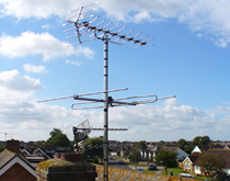 satellite-and-aerial-installation-rustington-6
