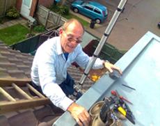 satellite-and-aerial-installation-rustington-9